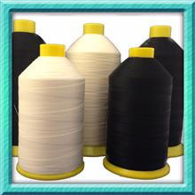 NYLON 69 (TEX-70) 16 OZ.