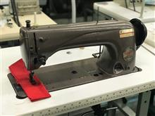 UNION SPECIAL COLUMBIA IMMITATION HAND-STITCH 100S