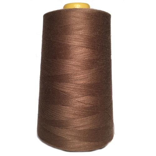 POLYESTER THREAD SOUTHWEST SEWING MACHINES LLC New Polyester Thread For Sewing Machine