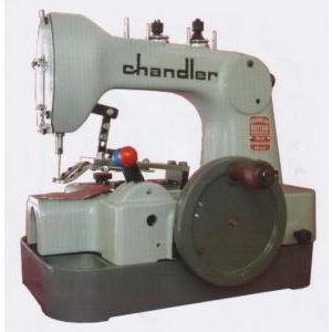 491 HAND BUTTON MACHINE W/OUT PEDESTAL 491