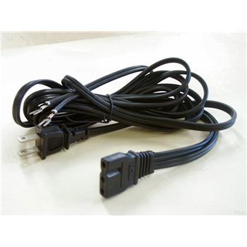 Foot Control Cords AU00163N