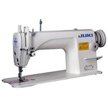 JUKI STRAIGHT STITCH MACHINE