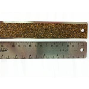 NON-SLIP ENGLISH/METRIC RULERS F27-312