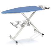 RELIABLE IRONING BOARD 200IB