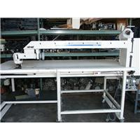 Singer Style 300W Long-Arm Chainstitch Machine AU00011N